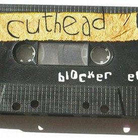 Cuthead