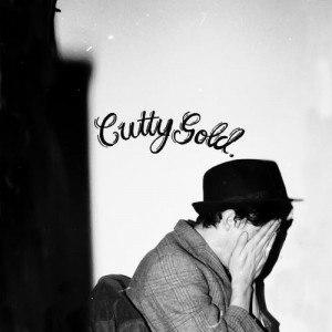 Cutty Gold