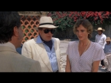У подножия вулкана / Under the Volcano (1984) John Huston [RUS] DVDRip