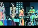 Jackson Five - I Want You Back ABC