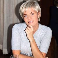 Anna Baskova