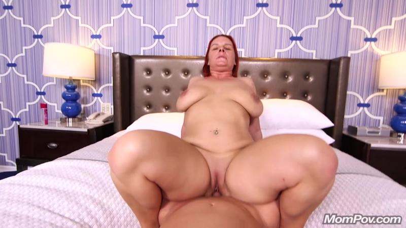 Anika MILF with big natural Euro boobs Amateurs, Casting, POV, MILF, Big Tits, Hardcore, Anal, All Sex 720p