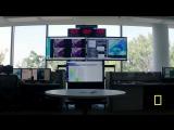 Breakthrough Series 2 5of6 Predicting the Future HDTV
