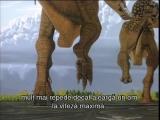 Lumea dinozaurilor - Legendarul T-Rex