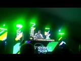 DJ Feel feat. Serebro - ID