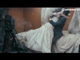R3hab &amp Felix Snow - Care (ft. Madi) (Skytech Remix)