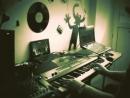 СУПЕР МУЗЫКА на синтезаторе 2013yamaha e-433