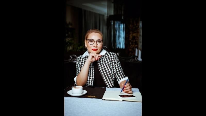 Бизнес Портрет 22 апреля 2017. г. Тюмень