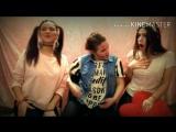 Aqua - Barbie Girl (fan video)