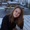 Eve Lina
