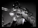 Glen Gray &amp the Casa Loma Orchestra, Dean Collins &amp Jewel McGowan (1941)