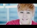 HEO YOUNG SAENG (허영생)_작업의정석(The art of seduction)_M-V(뮤직비디오)