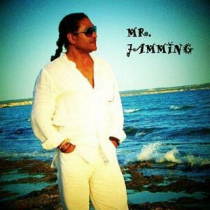 Mr. Jamming
