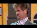 U.P.Spasite.nashu.ushu.WEB-DL.(720p).GeneralFilm