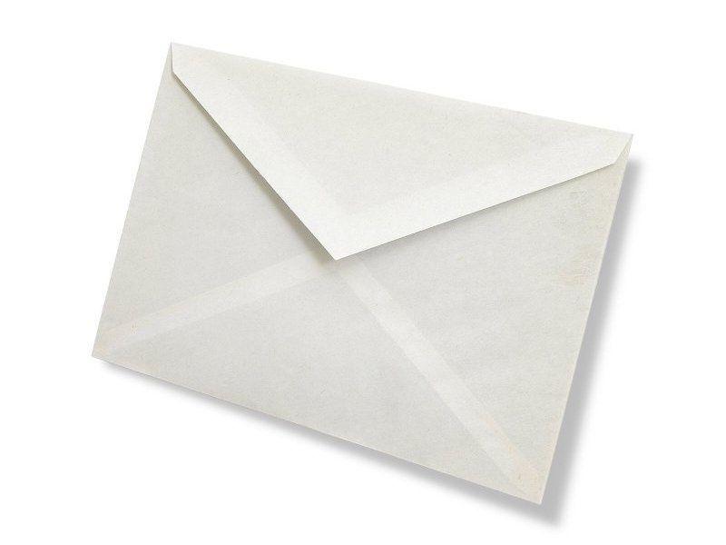 Ваши письма: Мама-одиночка рассказывает…