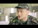 Ярмак и армейский рэп ¦ Как закалялся стайл