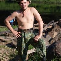 Олег Богачёв