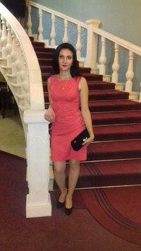 Elvina Seydametova - фото №4