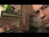 Невероятные вещи в холодильнике Геннадия Горина