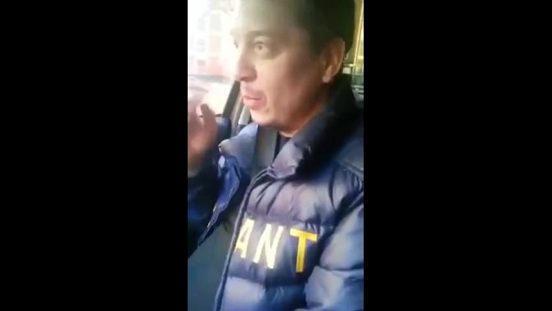 Везиййет бомбады
