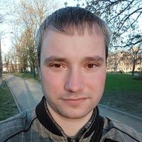 Александр Елисеев  Олегович
