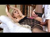 Katy Jayne HD 720, All Sex, Big Tits, Blonde, Natural Tits, New Porn 2017