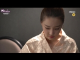 Flower of the Queen EP11 Subtitled Arabic NicePedia.CoM