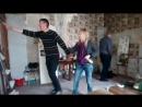 Танцы со звёздами vol.2