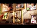 08C_05B_Фан-ролик ко дню рождения Маны