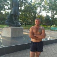 Viktor Naryshkin