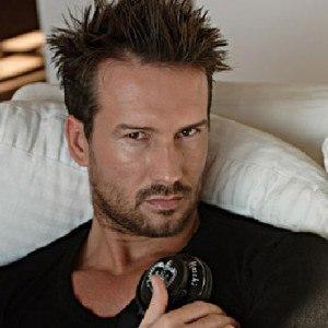 Cristian Marchi