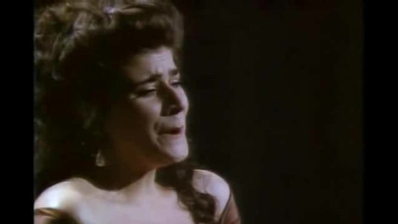 Belta crudele - Rossini