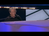 Brian_Wilson_-_The_Right_Time_(feat._Al_Jardine)_(Live_on_SoundStage_-_OFFICIAL)2