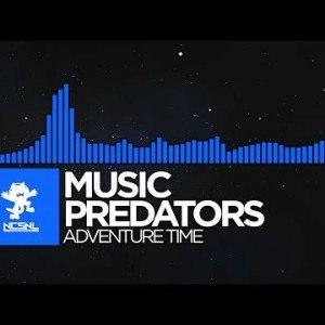 Music Predators