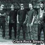 Crack Rock Steady Seven