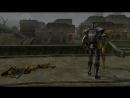 Стража Хлаалу [Morrowind]
