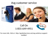 Is really Helpful Avg Customer service CALL On 1-855-649-4951.