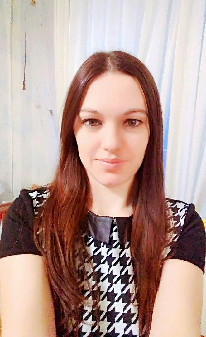 Мария Ковалева, Санкт-Петербург - фото №5