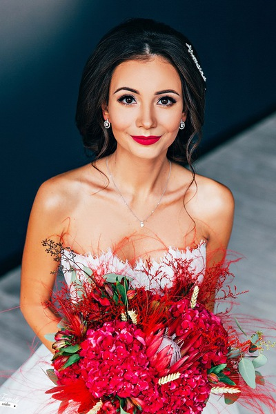 Анна Ярмийчук