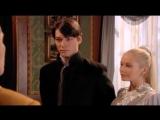 БН История Владимира и Анны часть 007)))