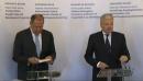 Выступление и ответы на вопросы СМИ С.Лаврова по итогам визита в Бельгию
