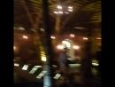 Невероятное место на Бали 😍