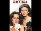 Baccara - The Video Hits Collection (2016)