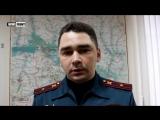 СБУ не запугает правоохранителей ЛНР, публикуя их личные данные, - Алексей Селиванов (21.04.2017)