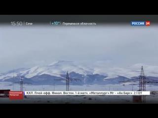 Армения. Со вкусом к истории. Специальный репортаж Антона Борисова #турагентсво #турфирма #like #l4l #like4like