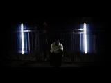 A$AP Twelvyy - Xscape