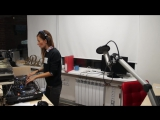 Lady Waks In Da Mix #394 (31-08-2016)