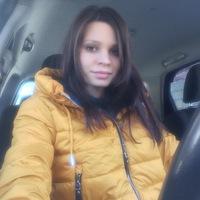 Маша Морозова