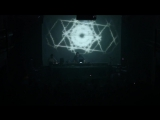 Hidden Orchestra (Live)