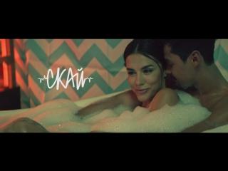 СКАЙ - Мелодія серця (Official Music Video) 2016